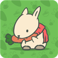 Tsuki月兔冒险汉化版 V1.1.3 安卓版
