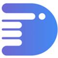 易点固定资产管理 V1.0 Mac版