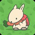 tsuki月兔冒险无限胡萝卜版 V1.1.3 安卓版