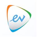 EVPlayer(视频加密播放器) V1.4.9 苹果版
