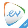 EVPlayer HD V1.4.8 iPad版
