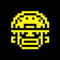 面具之墓 V1.6 苹果版