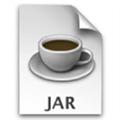 Grafikon(Java开发工具) V2.1.1 Mac版