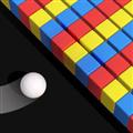 Color Bump 3D V1.08 苹果版