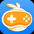 乐玩游戏 V2.5.7.155 官方安卓版