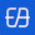 SEA钱包 V1.0 Mac版