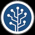 SourceTree(Git/Mercurial桌面客户端) V3.0.15 官方版