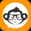 雷猴 V2.0.2 安卓版
