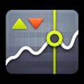 股票市场跟踪器 V2.2.1 Mac版