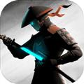 暗影格斗3 V1.8.3 免费PC版