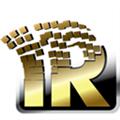 雷克沙恢复软件 V2.0.4 Mac版