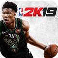 NBA 2K19内购版 V1.03 苹果版