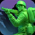 兵人大战 V3.54.0 安卓版