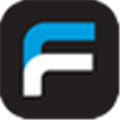 GoPro Fusion Studio(视频编辑软件) V1.3.0.400 官方版
