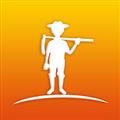 学农网 V1.0.1 苹果版