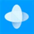 Mi Sphere Camera(米家全景相机软件) V1.1.0.18 官方版