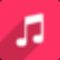MU音乐 V1.0.0.0 官方版
