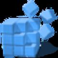 RegCool(注册表编辑器软件) V1.080 中文绿色版