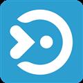 达目标 V2.3.5 安卓版