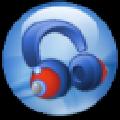 Okoker Easy Recorder(简易录音机) V5.0 官方版