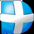 SynciOS Data Recovery(数据恢复软件) V1.1.5 Mac版