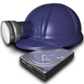 FileSalvage(数据恢复工具) V9.1 Mac版