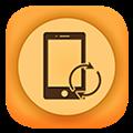 Cisdem iPhoneRecovery(iPhone数据恢复软件) V3.1.0 Mac版