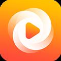 极速影院精简版无广告版 V1.5.2.3 安卓版