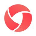 即影短视频 V1.1.3 苹果版