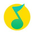 QQ音乐 V9.5.5 iPhone版