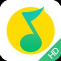 QQ音乐HD V4.12.1.4 aPad版