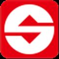 川财证券网上交易系统