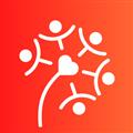 公益中国 V3.0.12 安卓版