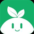 种草生活 V1.2 安卓版