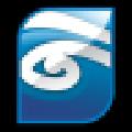 VOW Desktop(DWG看图软件电脑版) V1.0.1 破解版