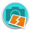Camera Salvage Pro(数据恢复工具) V9.1 Mac版