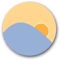 F.lux色温调节软件 V39.987 Mac版