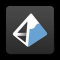 Altizure V3.8.1 安卓版