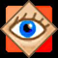 FastStone Image Viewer(图像浏览编辑软件) V6.6 官方版