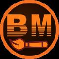 EximiousSoft Banner Maker(横幅Banner制作软件) V5.47 破解版