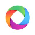 泰生活 V1.8.1 安卓版