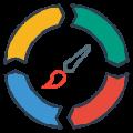 EximiousSoft Logo Designer Pro(免费Logo设计软件) V3.03 专业破解版