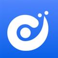 蜗牛分期 V1.1.4 安卓版
