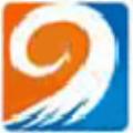 易达外贸订单管理软件 V5A 官方版