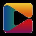 央视影音苹果电脑版 V1.1.1 官方版