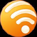 猎豹wifi驱动 V5.1 官方版