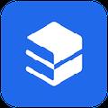 金山文档 V1.0 Mac版