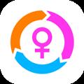 孕律 V3.0.16 安卓版