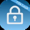Ukeysoft File Lock(文件加密软件) V11.2.0 官方版
