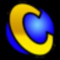 CADopia Professional 16(CAD编辑创建工具) V16.1.1.2057 官方版